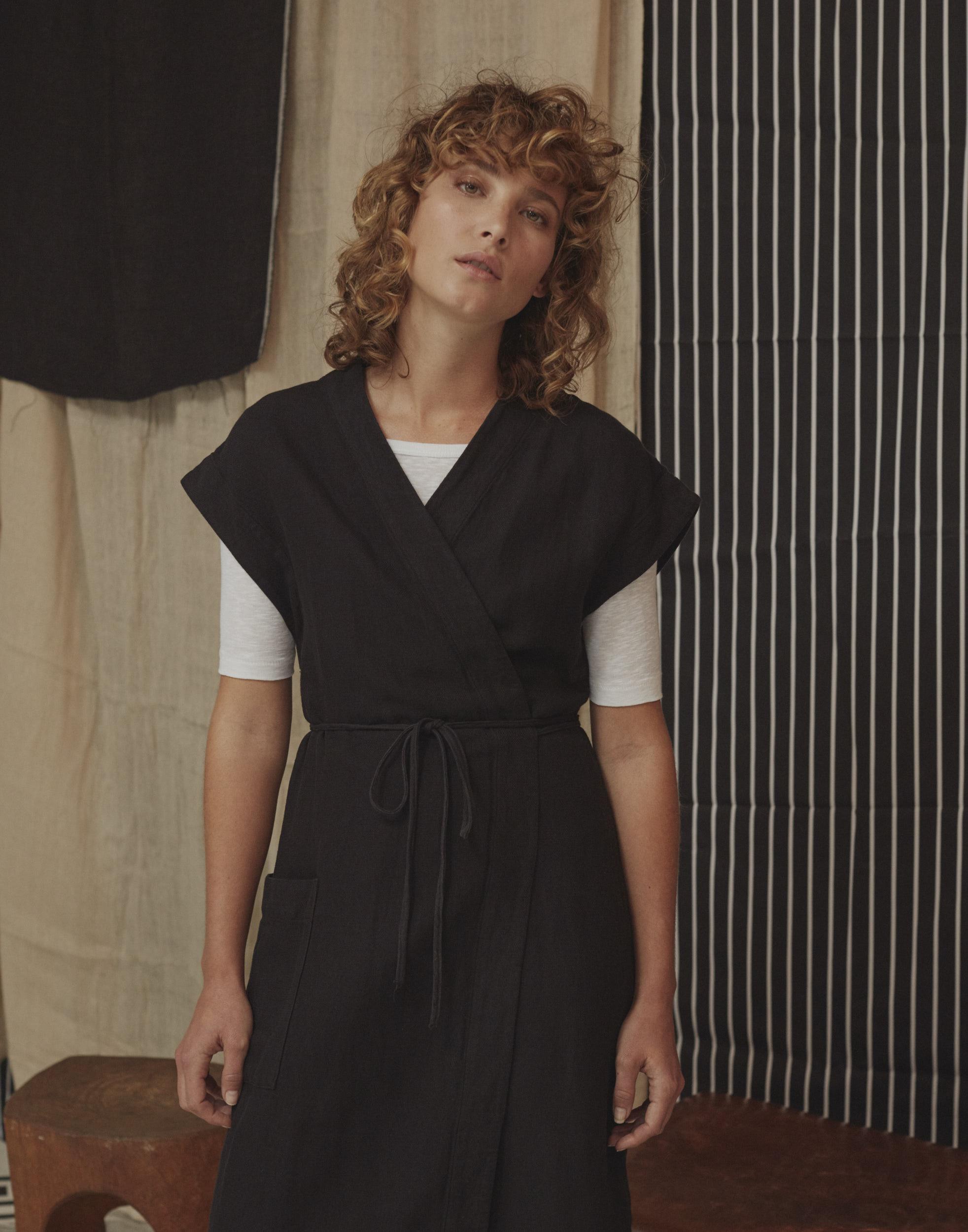 ymc-ss17-collection-okoro-women-fashion-folkr-2