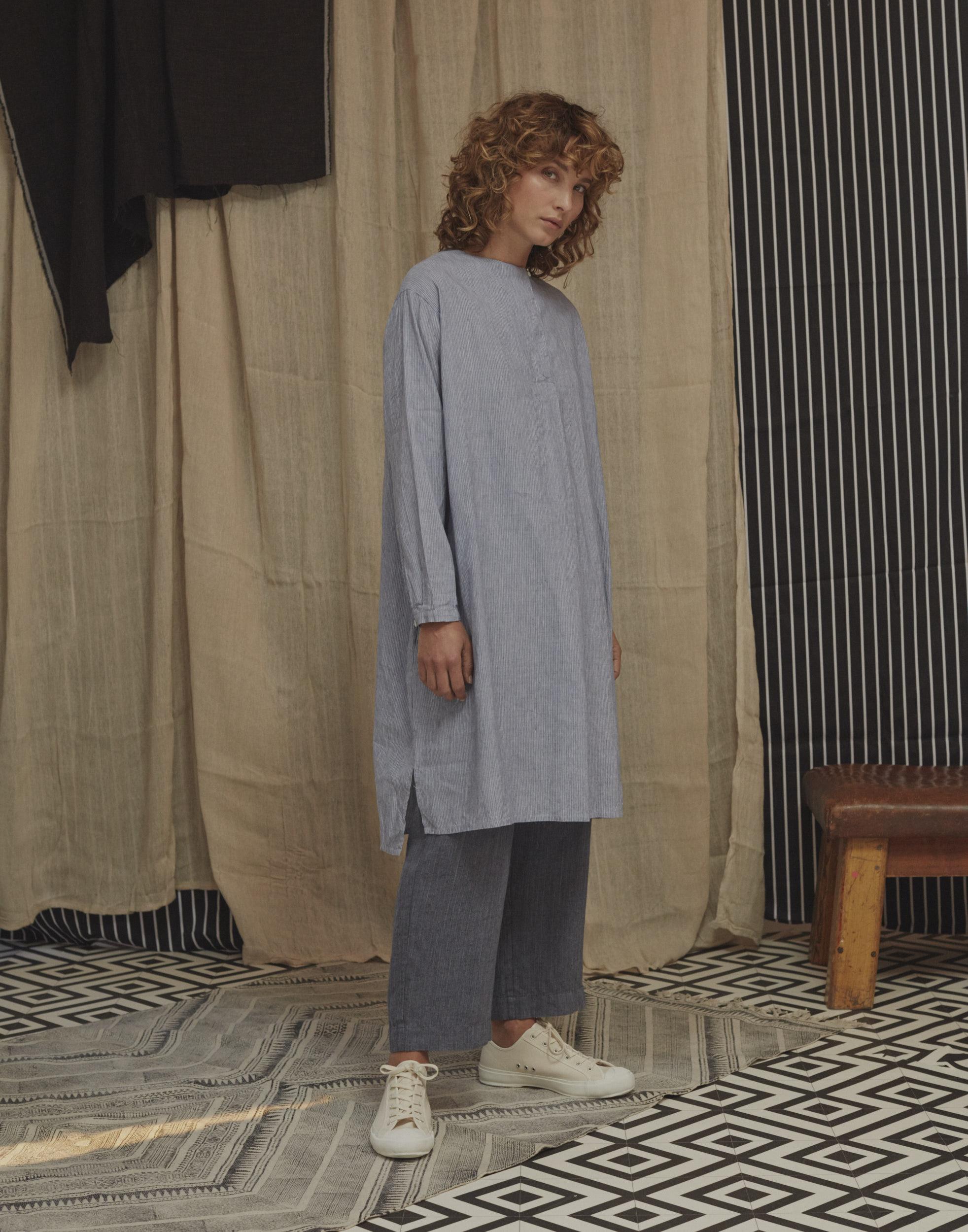 ymc-ss17-collection-okoro-women-fashion-folkr-3
