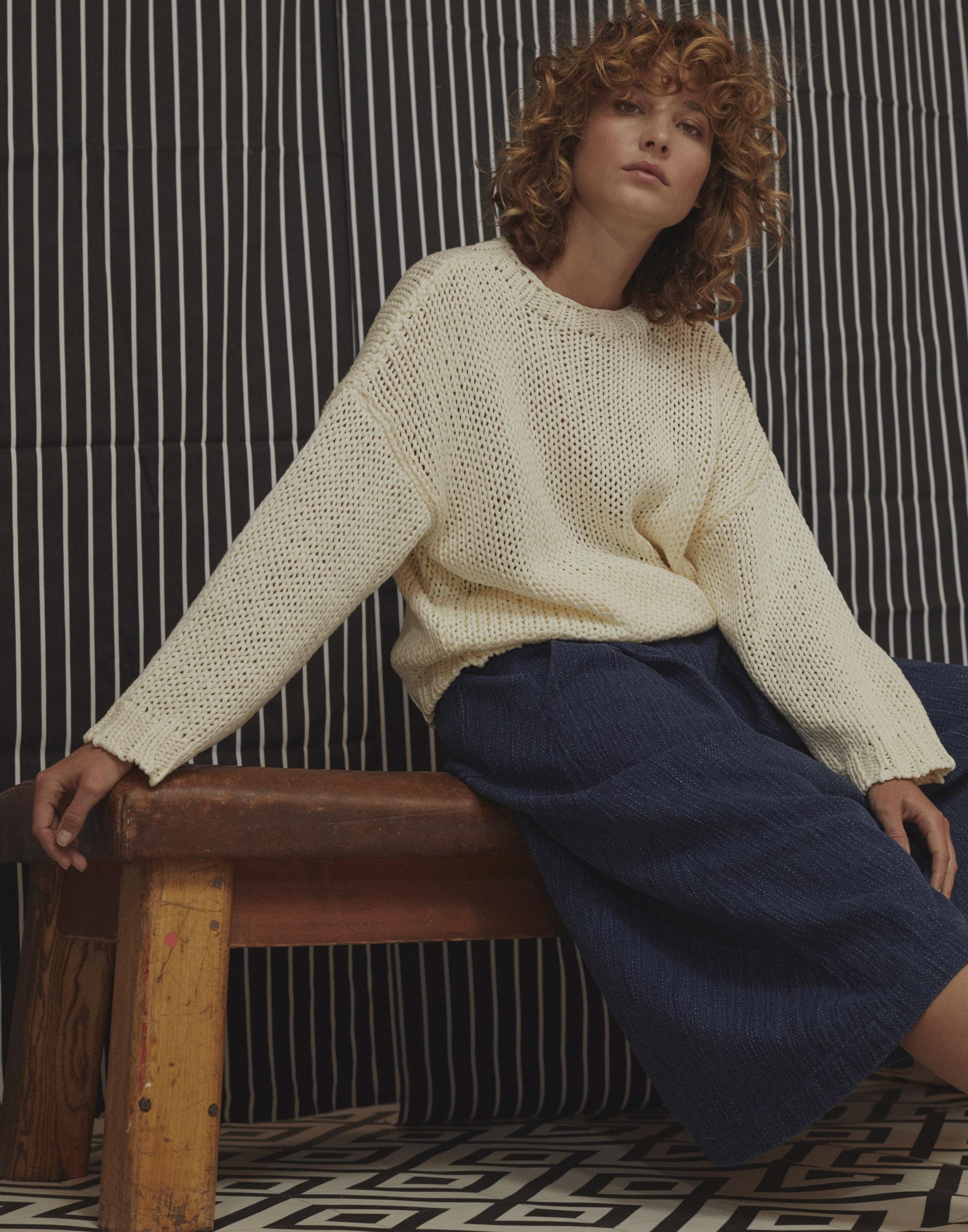ymc-ss17-collection-okoro-women-fashion-folkr-4
