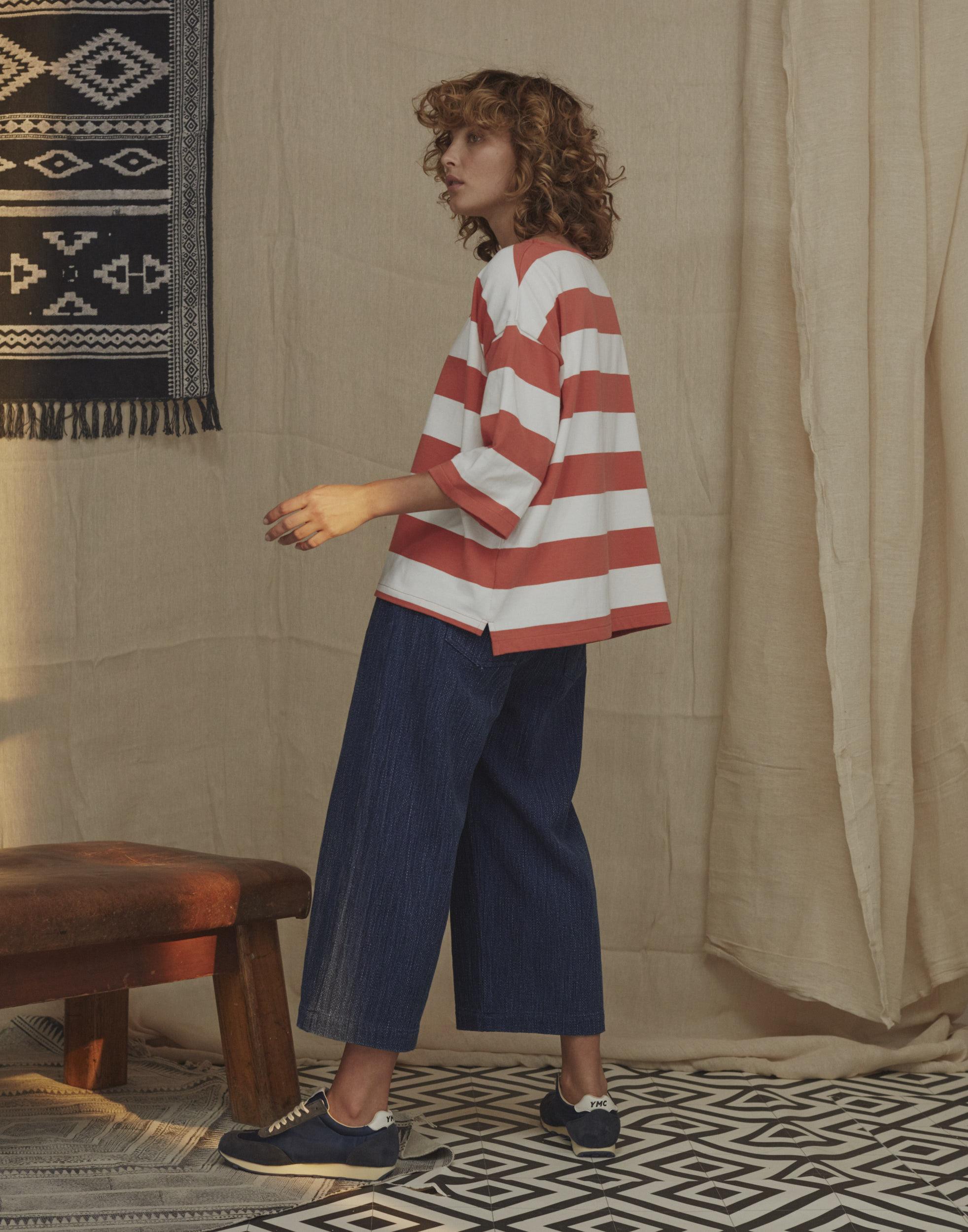 ymc-ss17-collection-okoro-women-fashion-folkr-5