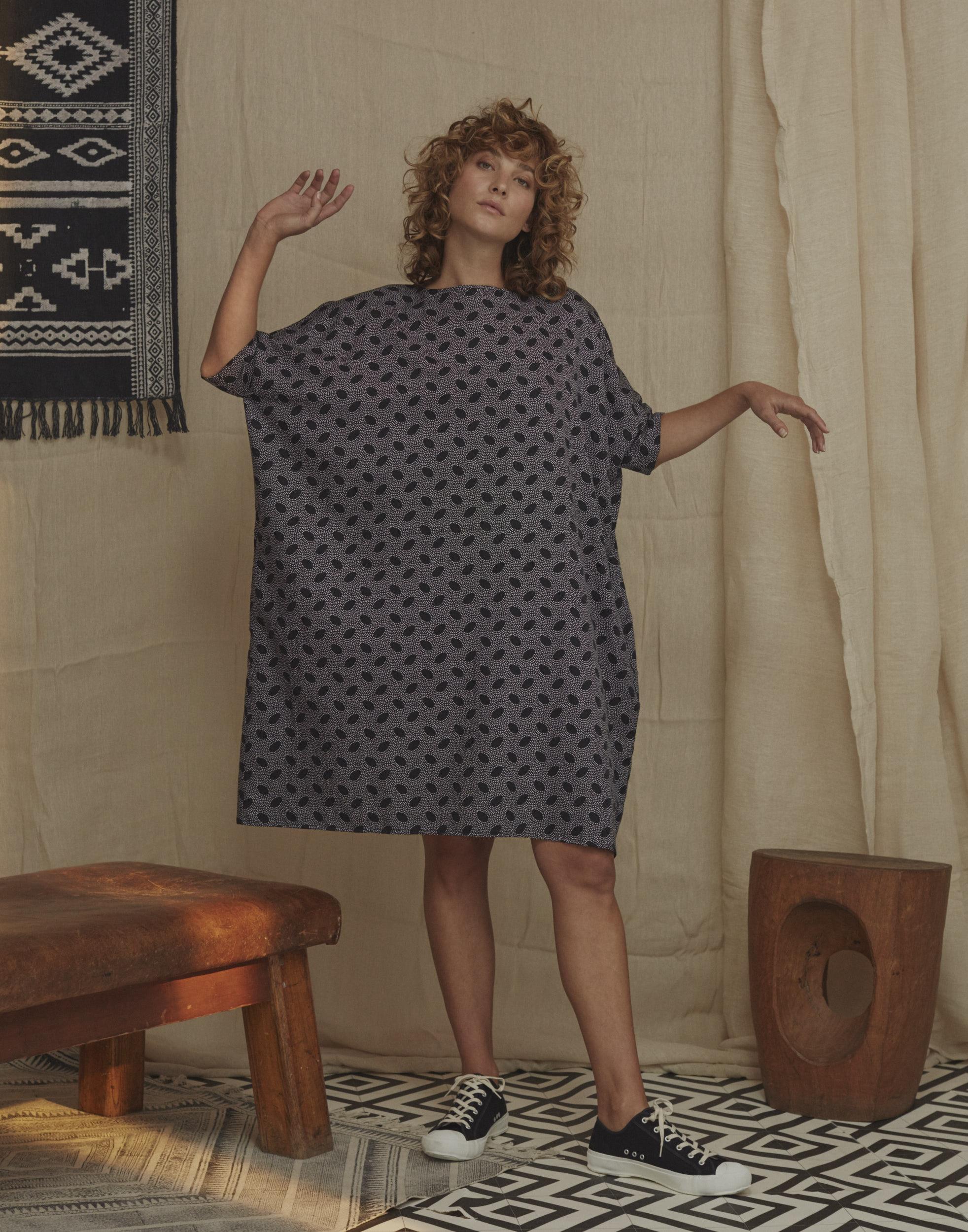 ymc-ss17-collection-okoro-women-fashion-folkr-6