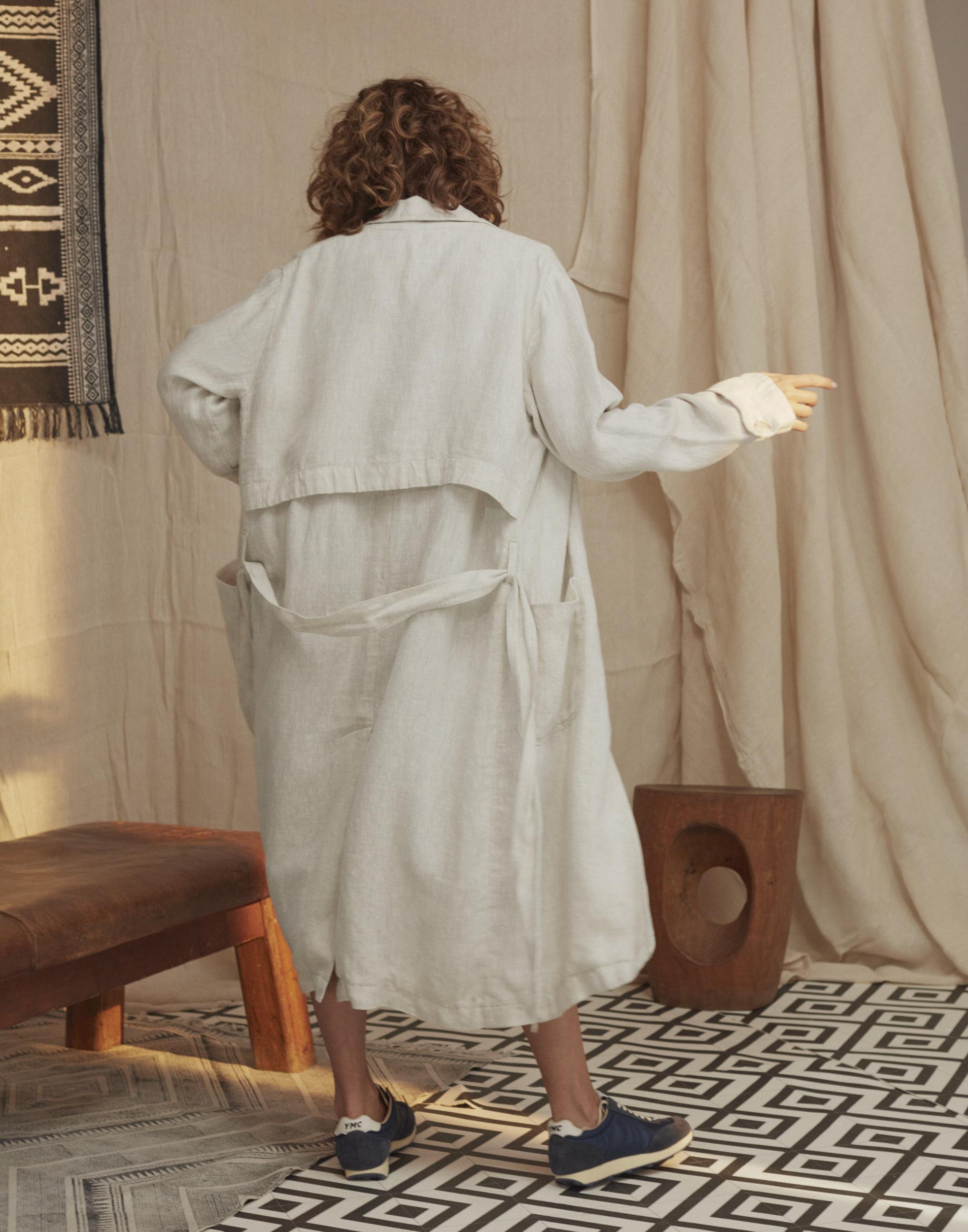 ymc-ss17-collection-okoro-women-fashion-folkr-7