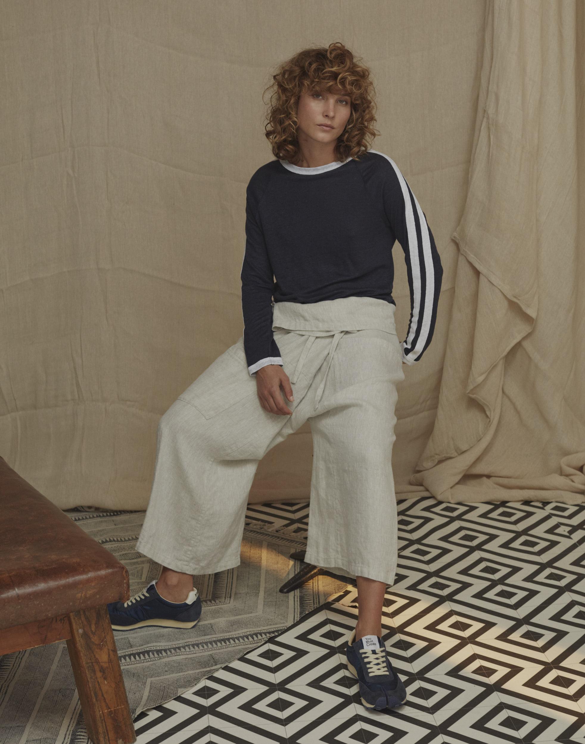 ymc-ss17-collection-okoro-women-fashion-folkr-9