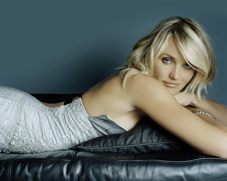 a-guide-to-cool-cameron-diaz-photo-star-folkr-10