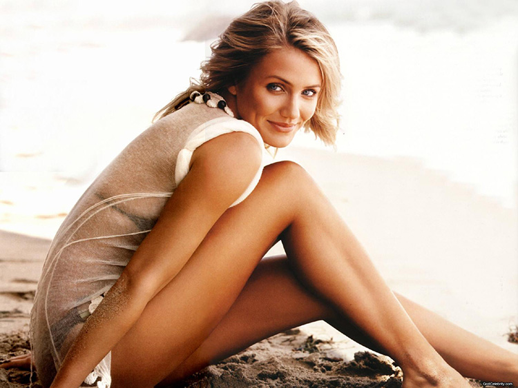 a-guide-to-cool-cameron-diaz-photo-star-folkr-11
