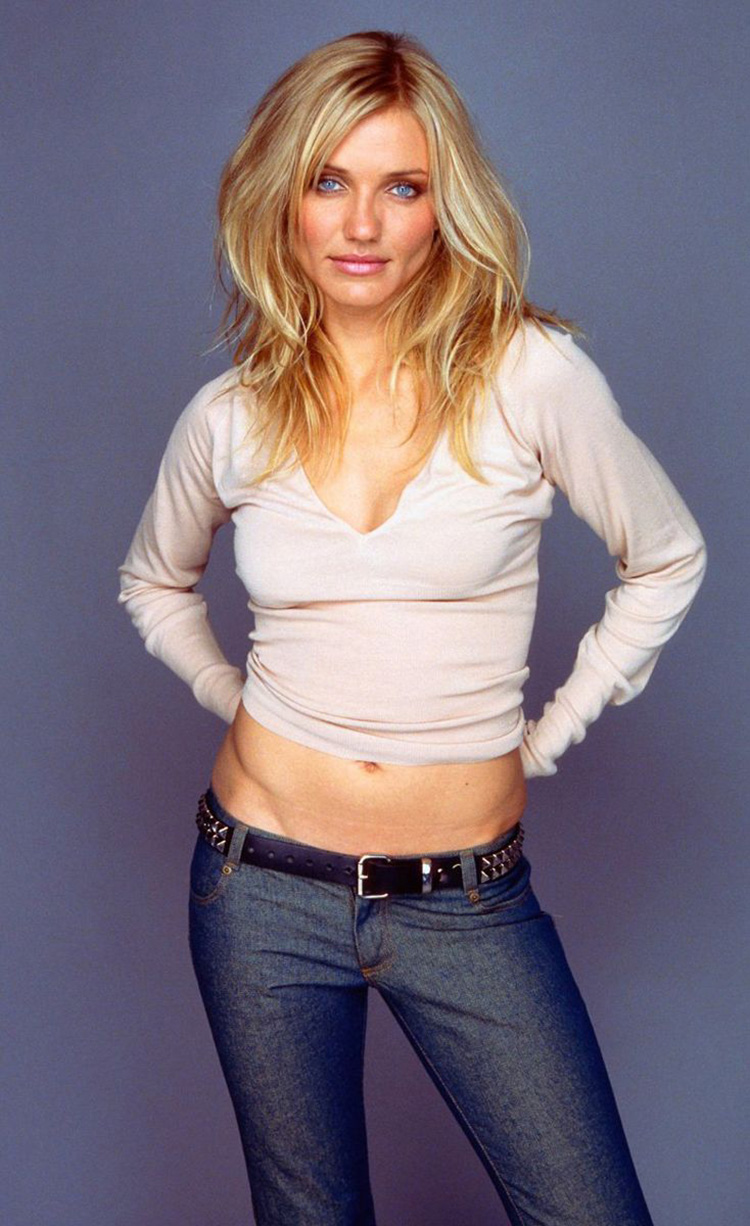 a-guide-to-cool-cameron-diaz-photo-star-folkr-14
