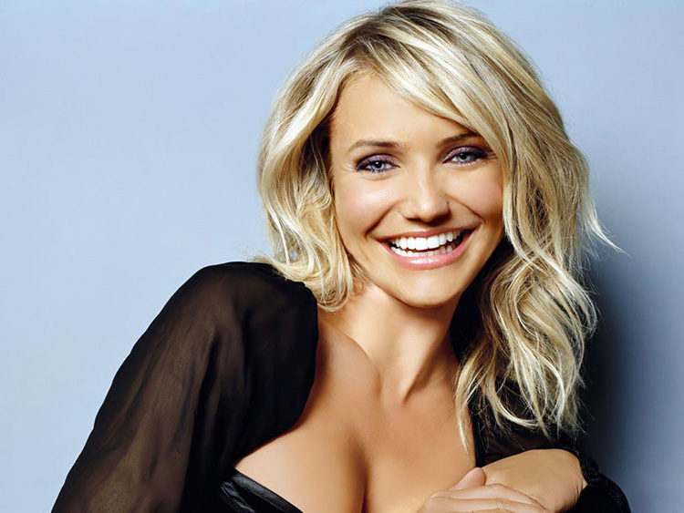 a-guide-to-cool-cameron-diaz-photo-star-folkr-15
