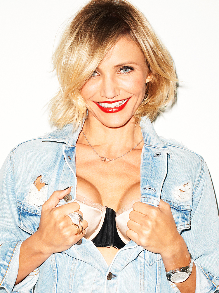 a-guide-to-cool-cameron-diaz-photo-star-folkr-17
