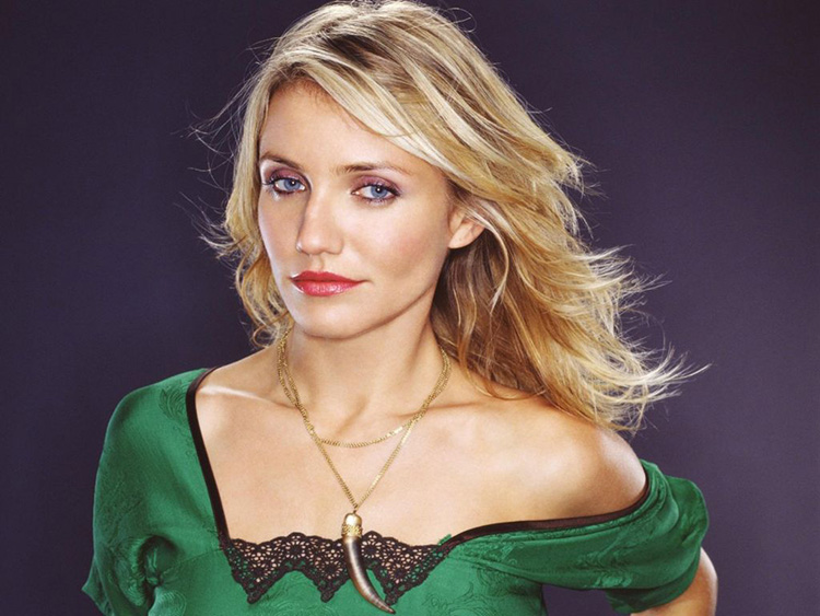 a-guide-to-cool-cameron-diaz-photo-star-folkr-18