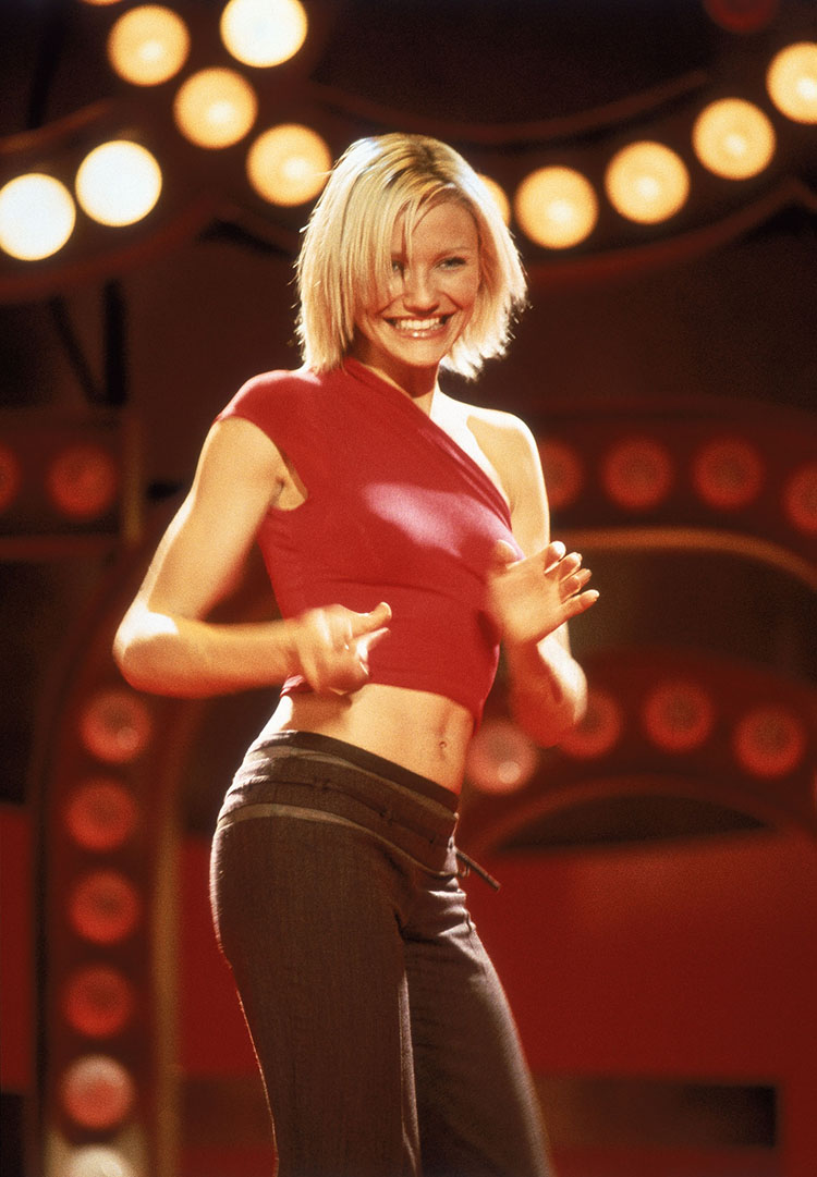a-guide-to-cool-cameron-diaz-photo-star-folkr-2