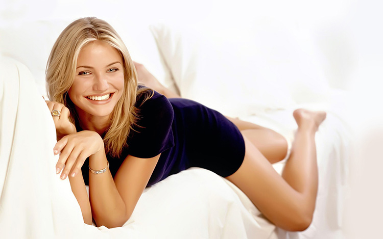 a-guide-to-cool-cameron-diaz-photo-star-folkr-20