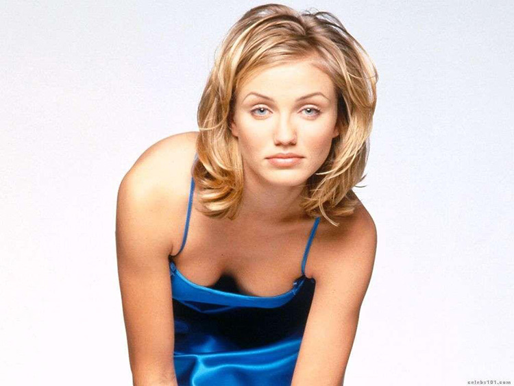 a-guide-to-cool-cameron-diaz-photo-star-folkr-21
