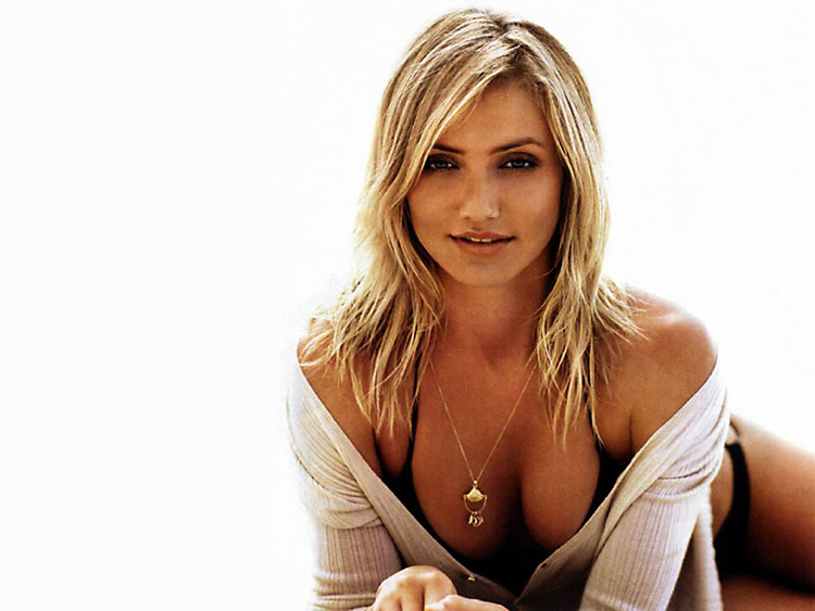 a-guide-to-cool-cameron-diaz-photo-star-folkr-22