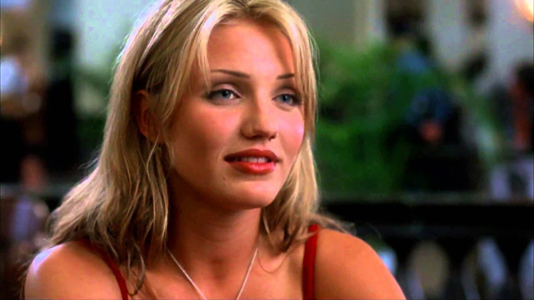a-guide-to-cool-cameron-diaz-photo-star-folkr-24