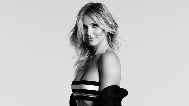 a-guide-to-cool-cameron-diaz-photo-star-folkr-25