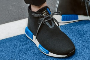adidas-originals-by-porter-nmd-tanker-ss17-folkr-cover