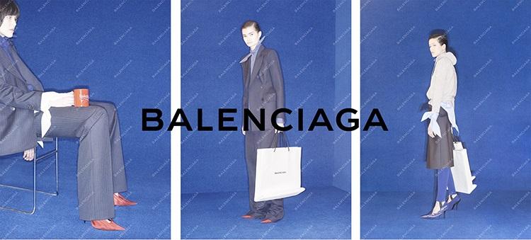 balenciaga-fashionweek-homme-ss18-folkr (16)