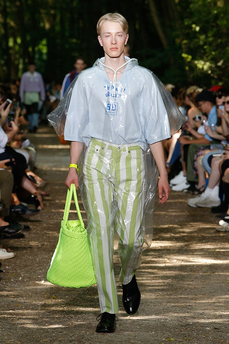 balenciaga-fashionweek-homme-ss18-folkr (5)