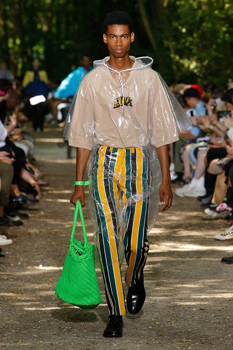 balenciaga-fashionweek-homme-ss18-folkr (8)