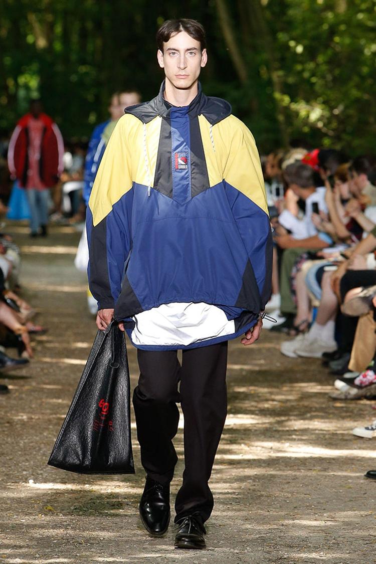 balenciaga-fashionweek-homme-ss18-folkr (9)