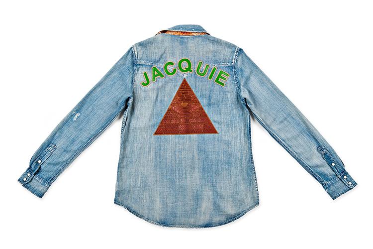 chemise-jacquie-aiche-folkr-07