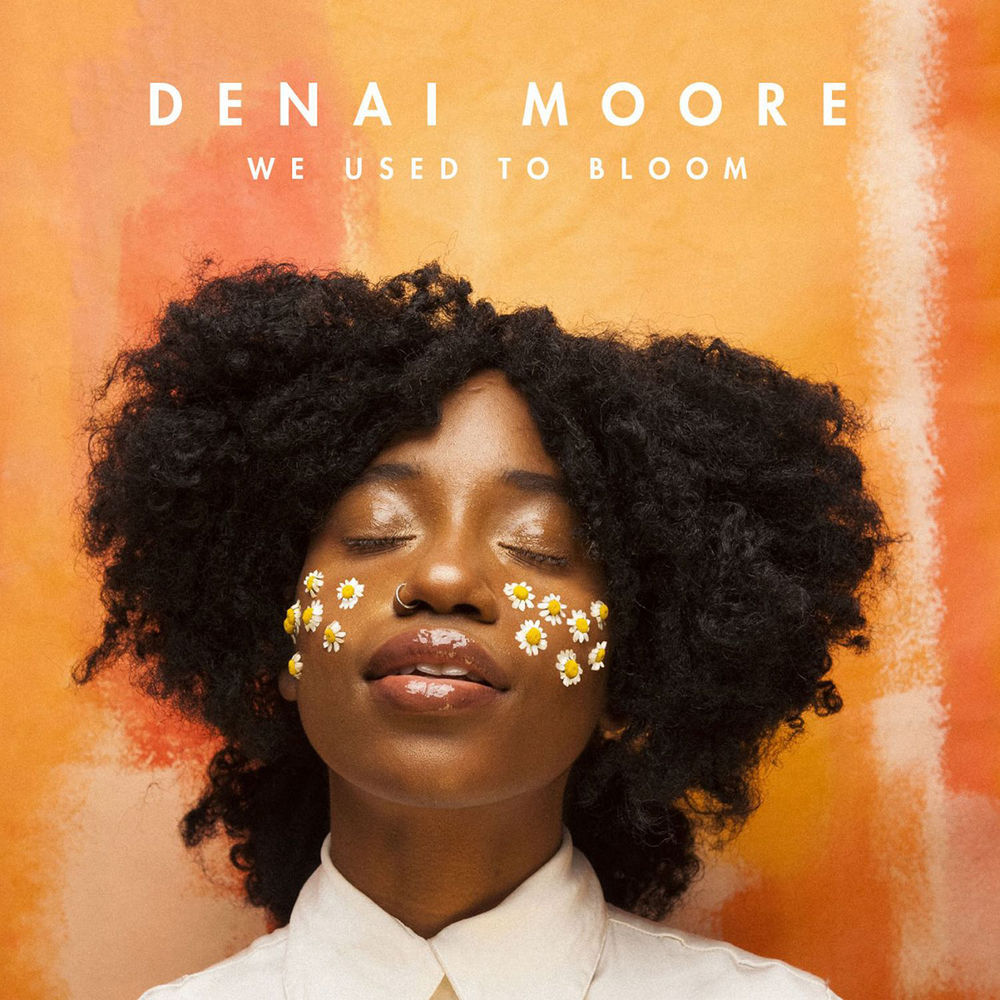 denai-moore-we-used-to-bloom-folkr-02