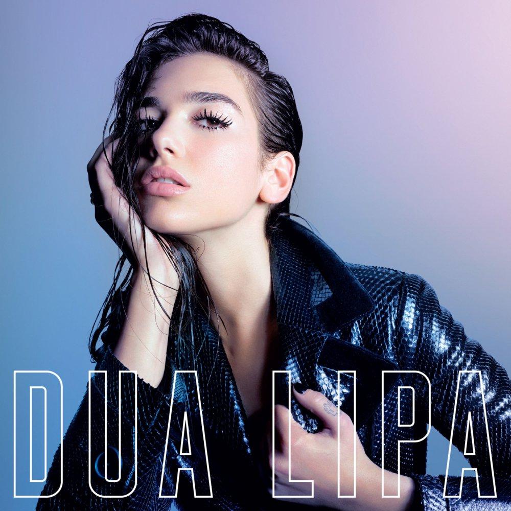 dua-lipa-folkr-2017-cover-02