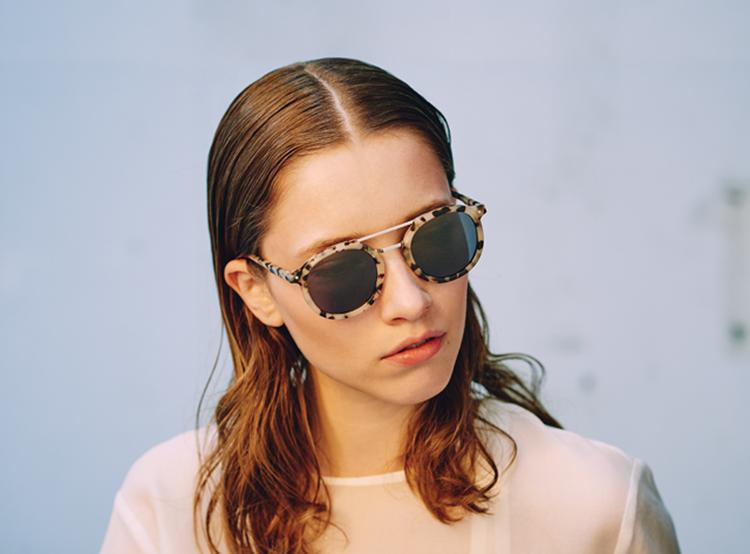 focus-sunglasses-komono-ss17-folkr-03