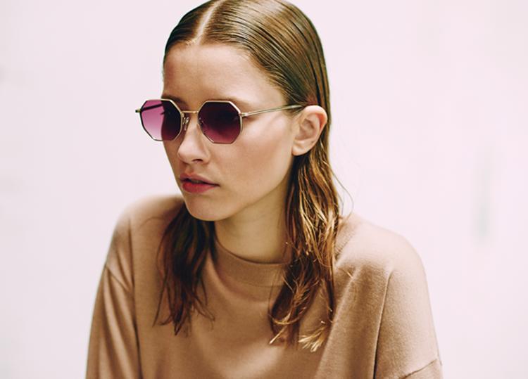 focus-sunglasses-komono-ss17-folkr-04
