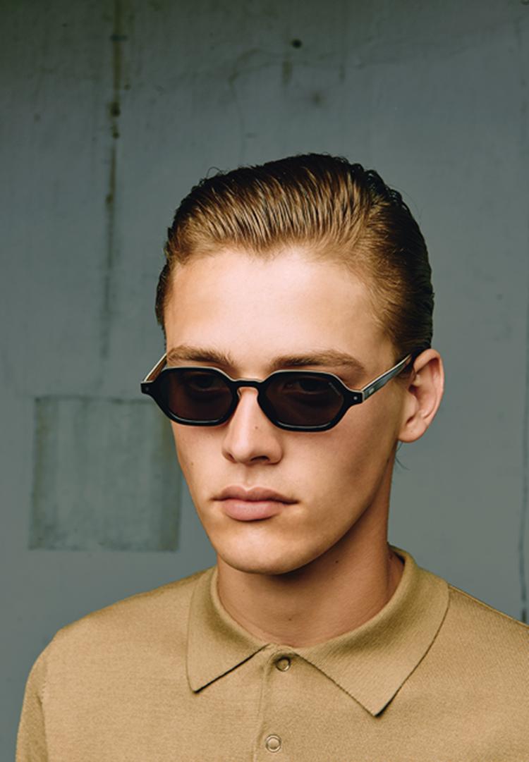 focus-sunglasses-komono-ss17-folkr-05