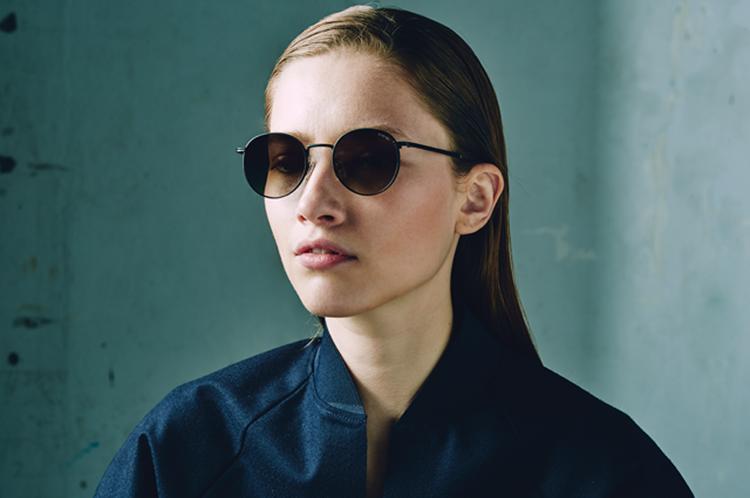 focus-sunglasses-komono-ss17-folkr-06
