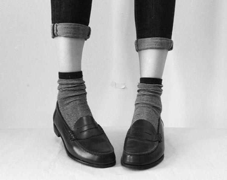 le-mocassin-dans-tous-ses-etats-penny-loafer-shopping-folkr-1