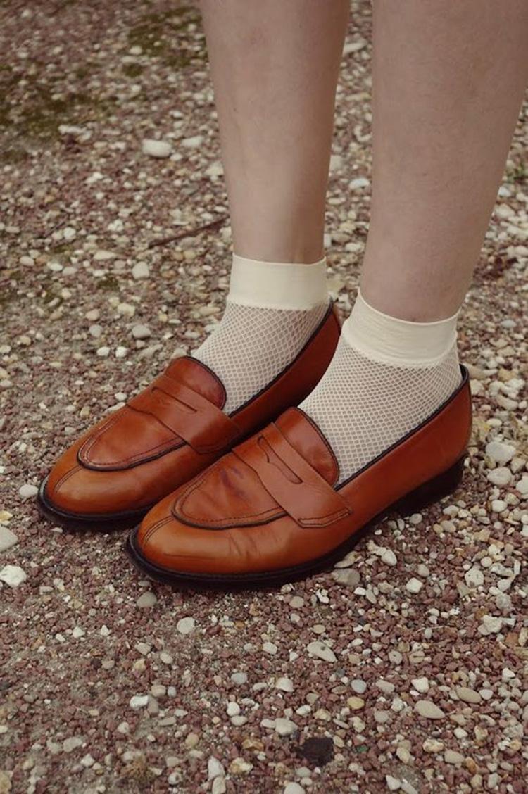 le-mocassin-dans-tous-ses-etats-penny-loafer-shopping-folkr-10