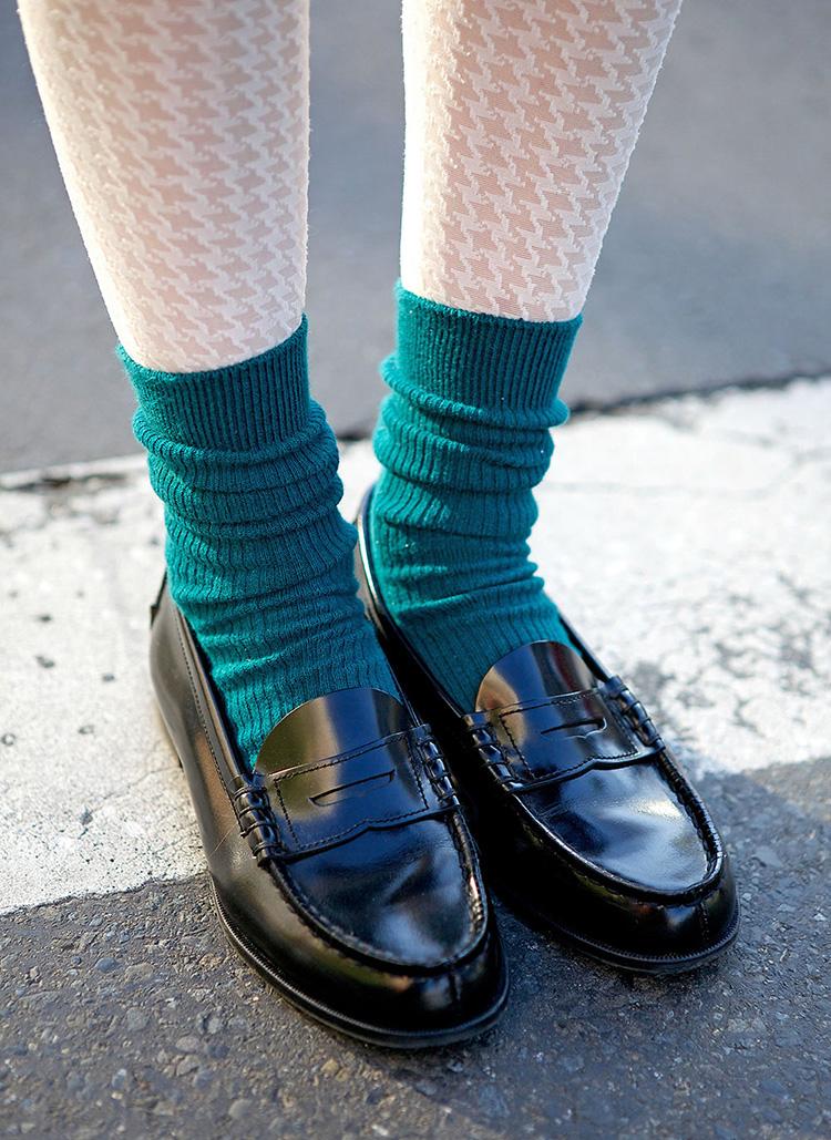 le-mocassin-dans-tous-ses-etats-penny-loafer-shopping-folkr-5