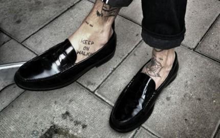 le-mocassin-dans-tous-ses-etats-penny-loafer-shopping-folkr-cover