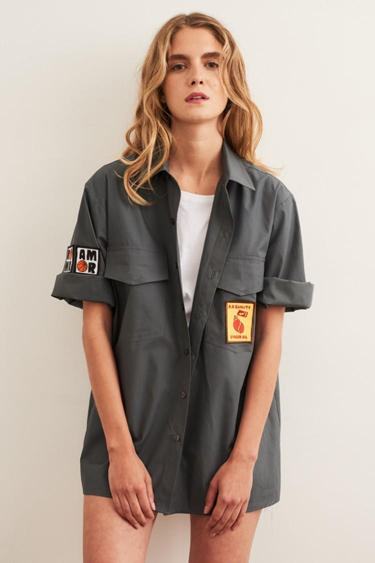 modetrotter-benjamin-biolay-chemise-volver-folkr 2