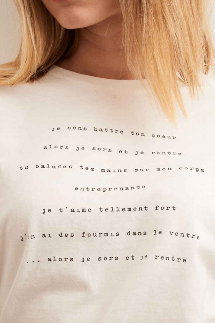 modetrotter-benjamin-biolay-paroles-tshirt-volver-folkr