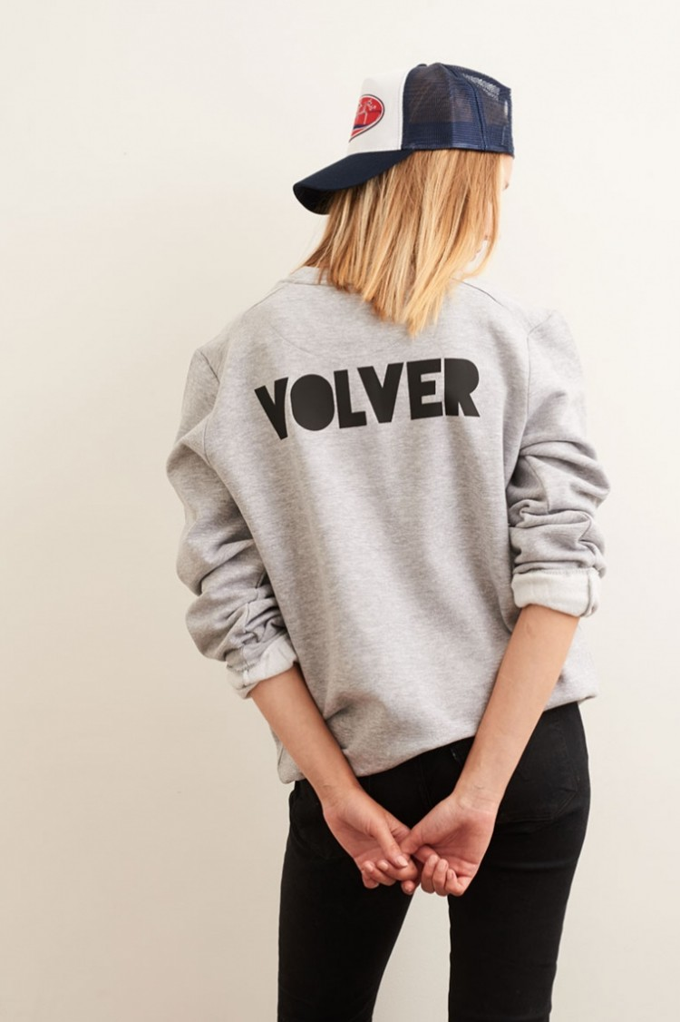 modetrotter-benjamin-biolay-sweat-volver-folkr
