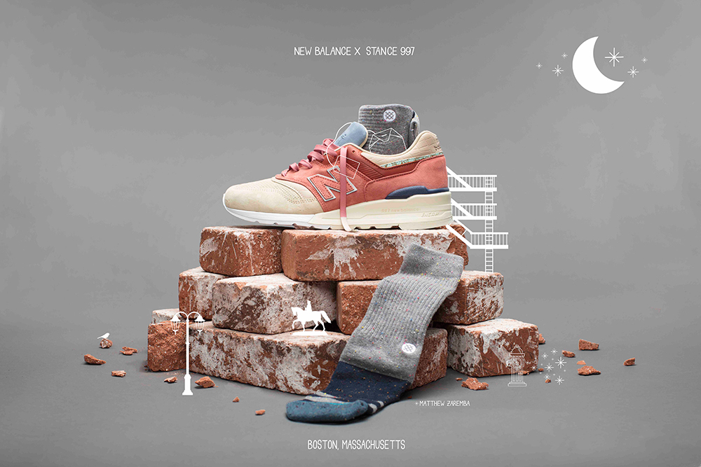 new-balance-stance-first-of-all-folkr-01