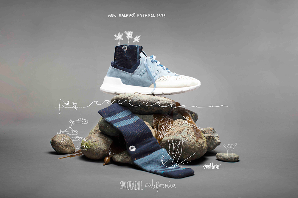 new-balance-stance-first-of-all-folkr-02