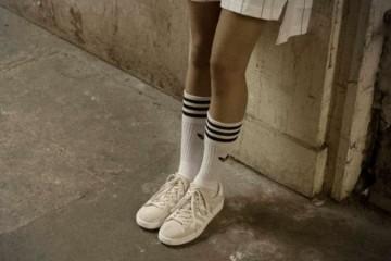 no-time-to-think-adidas-originals-campus-fokr-cover-01