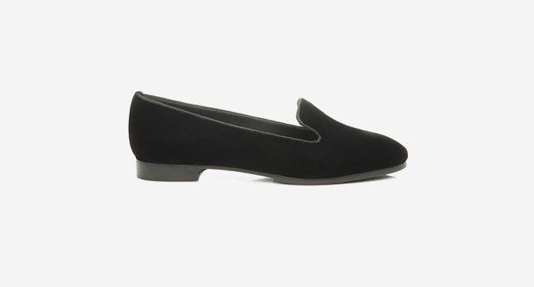 penny-femme-shoepassion-folkr