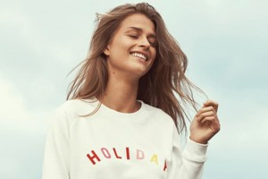 sezane-holiday-magazine-collection-capsule-folkr-cover