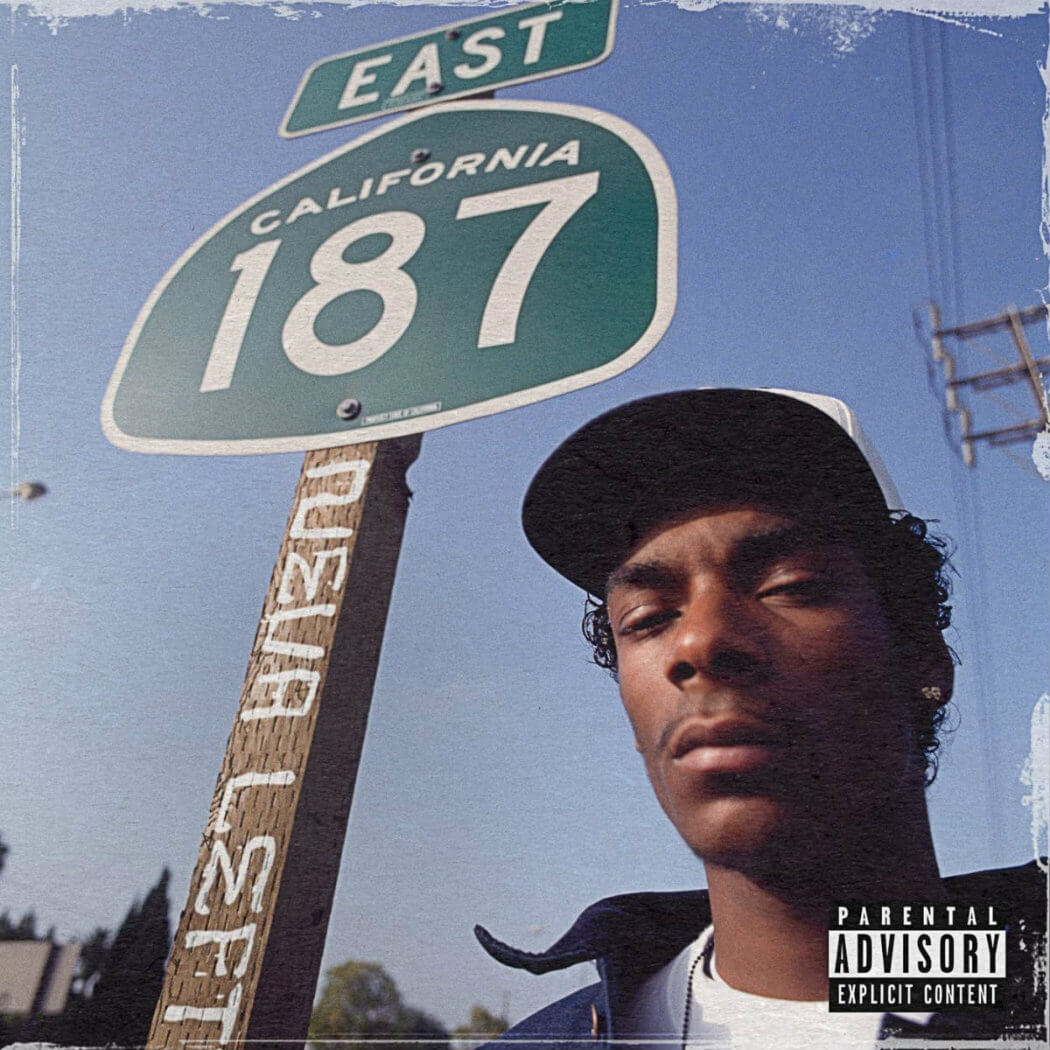 snoop-dogg-neva-left-folkr
