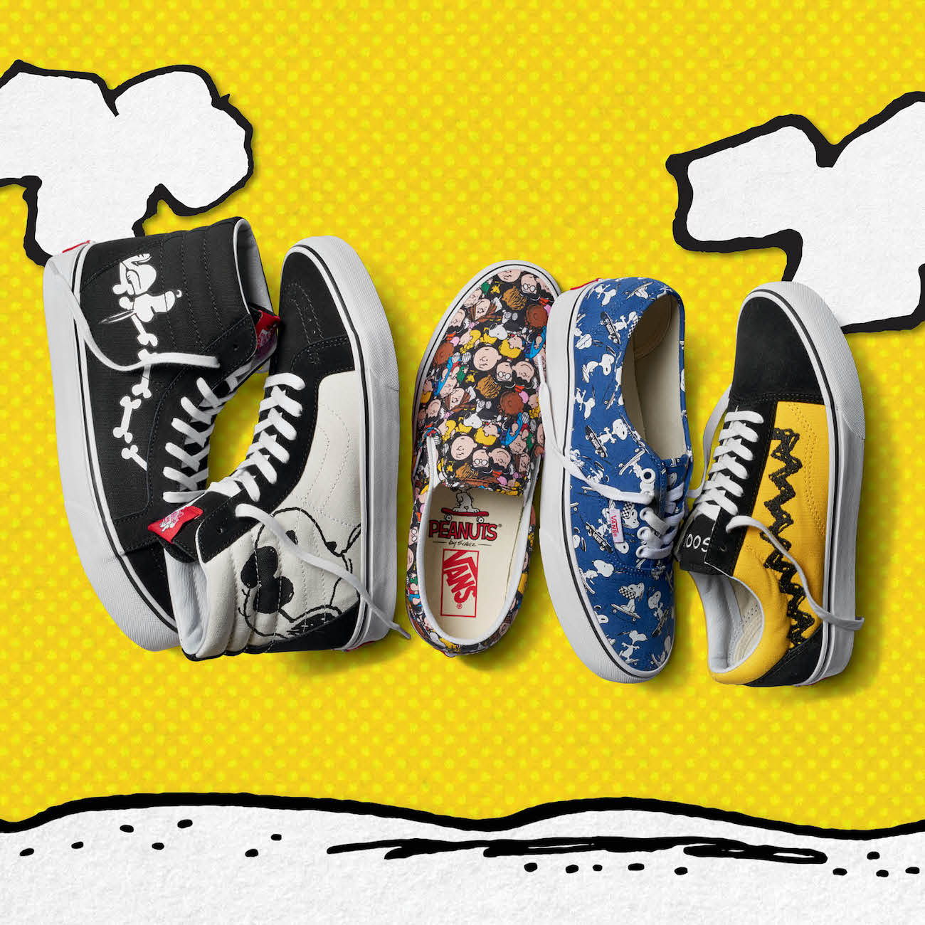 vans-x-peanuts-collection-folkr-02