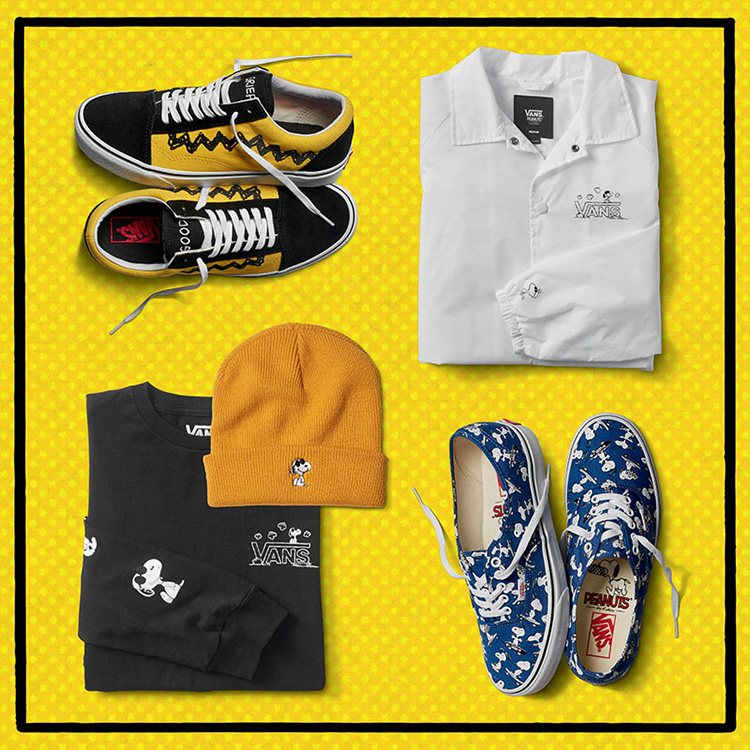 vans-x-peanuts-collection-folkr-05