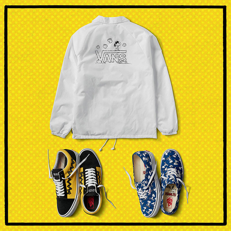 vans-x-peanuts-collection-folkr-10