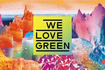 we-love-green-2017-festival-folkr-cover