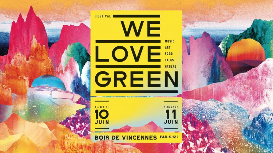 we-love-green-2017-festival-folkr
