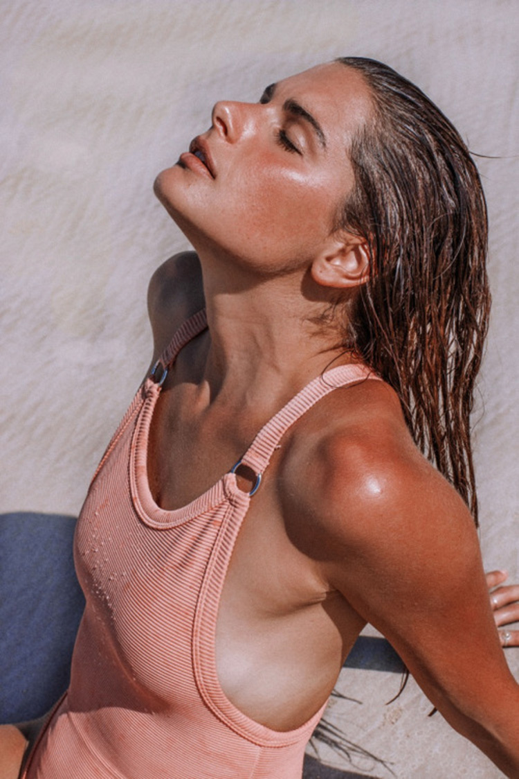 welcome-to-my-world-26-folkr-tanning-mark-bronzage-tendance-13